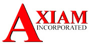 Axiam logo